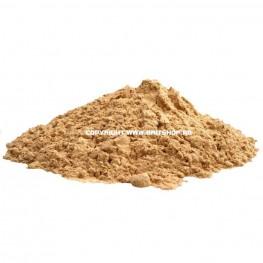 Yeast Powder - Pudră de drojdie