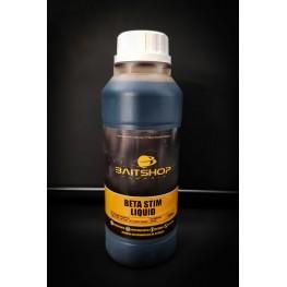 Beta Stim Liquid, -baitshop