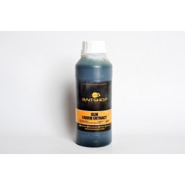GLM Liquid Extract, Baitshop Romania-baitshop