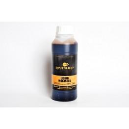 Liquid Molasses, Baitshop Romania-baitshop