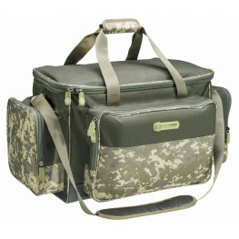 Mivardi Camocode Carryall Medium