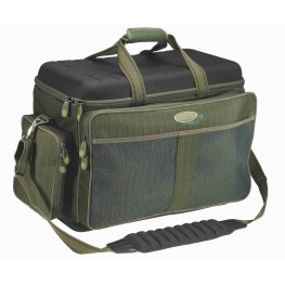 Mivardi New Dinasty Compact Carryall, -baitshop