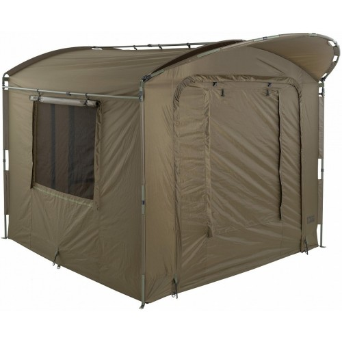 Mivardi Base Station Shelter, -baitshop