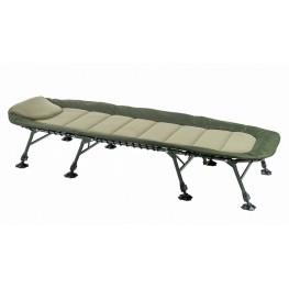 Mivardi Comfort XL8 Flat Bed