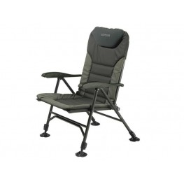 Mivardi Confort Quattro Chair