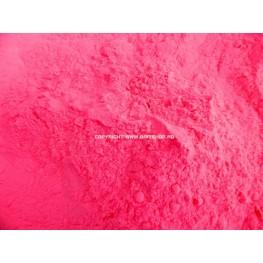 Pop-up Base Mix - Fluoro Pink, Baitshop Romania-baitshop
