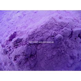 Pop-up Base Mix - Fluoro Purple, Baitshop Romania-baitshop