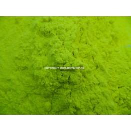 Pop-up Base Mix - Fluoro Yellow, Baitshop Romania-baitshop