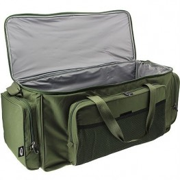 NGT Jumbo Insulated Green Carryall 709 L