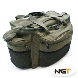 NGT Green Carryall 093
