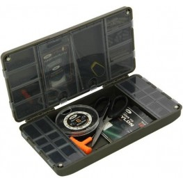 NGT XPR Magnetic Rig Box
