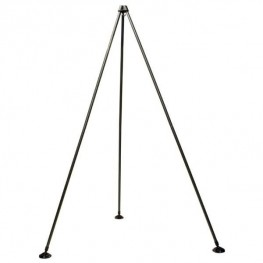 NGT Weighing Tripod System, -baitshop