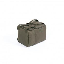 Nash KNX Cool/Bait Bag, -baitshop