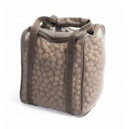 Nash Airflow Boilie Bag Small, Nash-baitshop