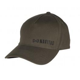 Navitas Core Cap Green, -baitshop