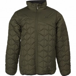 Navitas Ewan Insulator Jacket, -baitshop