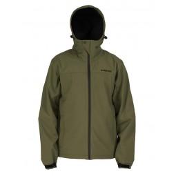 Navitas Hooded Soft Shell 2.0 L