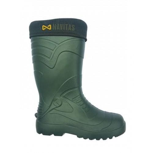 Navitas Lite Insulated Boots 42, -baitshop