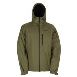Navitas Scout Jacket 2.0, -baitshop