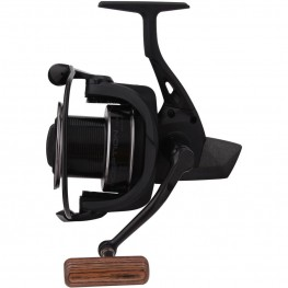 Okuma Inception 6000, -baitshop