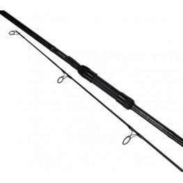 Okuma Custom Black 3.90m/3.5lbs, -baitshop