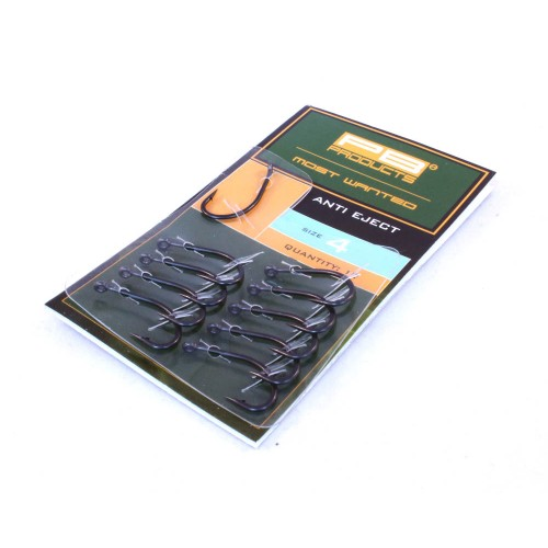 PB Products Anti Eject nr.8, PB Products-baitshop