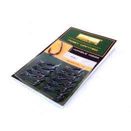 PB Products Jungle Hook nr.2