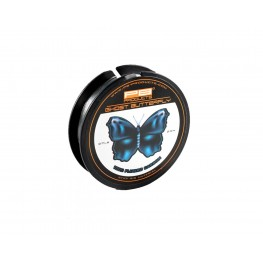 PB Products Ghost Butterfly Fluorocarbon 20lbs