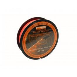 PB Products Spod Braid 0.18mm/250m