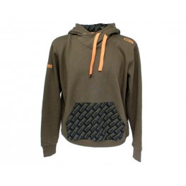 PB Products Hoody
