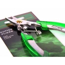 PB Products Cutter Pliers, PB Products-baitshop