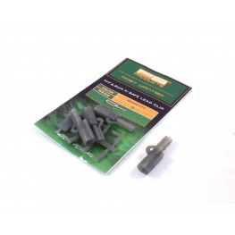 PB Products Hit&Run Lead Clips
