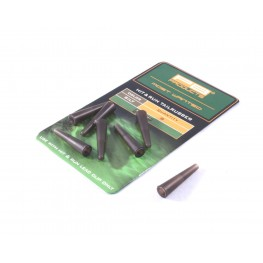 PB Products Hit&Run Tail Rubbers