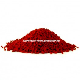 Red Krill Micropellets, Coppens International-baitshop