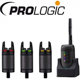 Prologic K3 SMX 3+1 Set