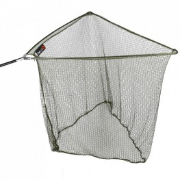 Prologic Firestarter Landing Net 42""