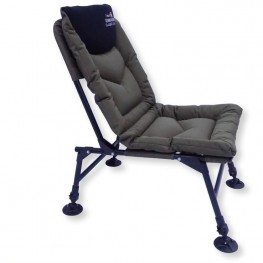 Scaun Prologic Commander Classic Chair, -baitshop