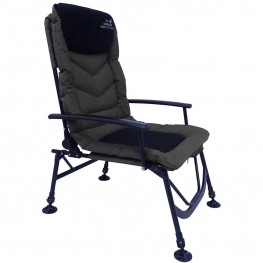 Scaun Prologic Commander Daddy Long Chair, -baitshop