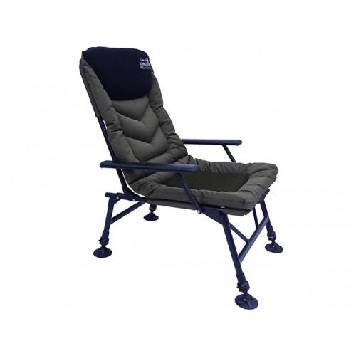 Scaun Prologic Commander Travel Chair, -baitshop