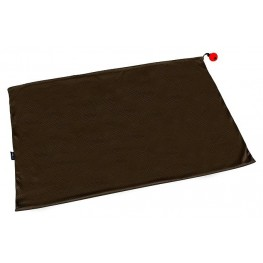 Prologic Carp Sack New Green L 100x70cm