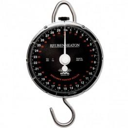 Reuben Heaton Specimen Hunter 4000 SR 100kg