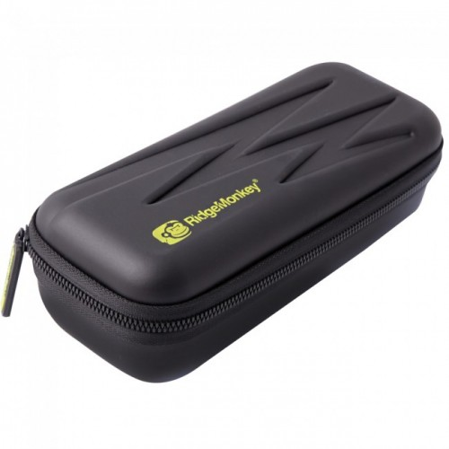 Ridgemonkey GorillaBox Tech Case 220, -baitshop