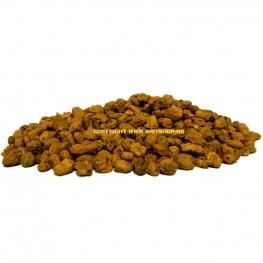Tigernuts 8-12 mm 1 kg, Baitshop Romania-baitshop