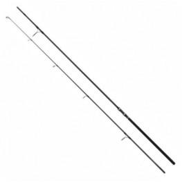 Shimano Tribal TX7 Intensity 3.96m / 3.5lbs, -baitshop