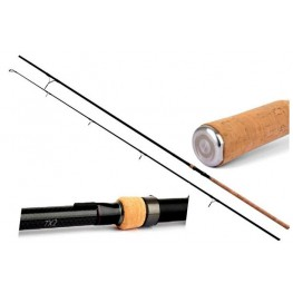Shimano Tribal TX2 Intensity 3.90m / 3.5lbs Cork Handle, -baitshop