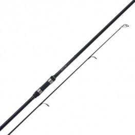 Shimano Tribal TX1 3.60m / 3.5lbs