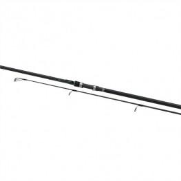 Shimano Tribal TX5 Intensity 3.96 m / 3.5 Lbs, Shimano-baitshop