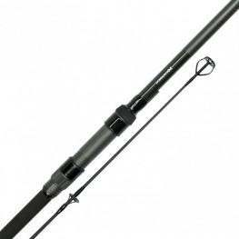 Sonik Dominator X Carp Rod 3.90m / 3.5lbs