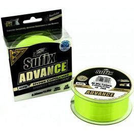 Sufix Advance - Hyper Copolymer 0.20mm 300m