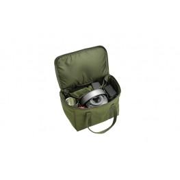 Trakker NXG Cookware Bag, -baitshop
